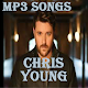 Download Chris Young Songs For PC Windows and Mac