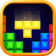 xTetris - Block Puzzle for PC-Windows 7,8,10 and Mac