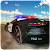 Police Chase Driving School Simulator file APK Free for PC, smart TV Download