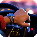 Drive+ icon