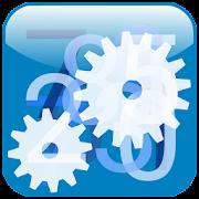 App Random Numbers APK for Windows Phone