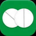 Поиск лекарств в аптеках. Справочник лекарств icon