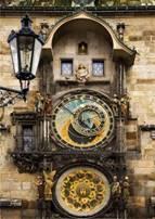 Image result for pražský orloj
