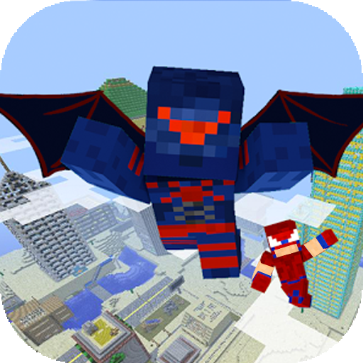 Spectre: Dawn of Block Justice (game)