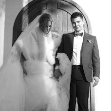 Wedding photographer Ekaterina Mikolaychuk (mikoEkaterina). Photo of 08.01.2017