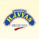 Mithaiwala HJ Vyas Download on Windows