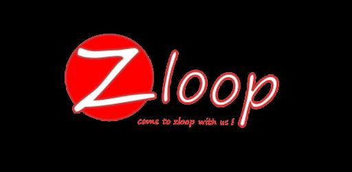Zloop APK [0 0 2] - Download APK
