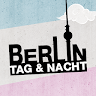 de.rtl2apps.berlintn