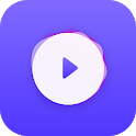iKi Player - Play mp3 music icon