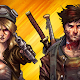 Overlive: A Zombie Survival Story and RPG Download for PC Windows 10/8/7