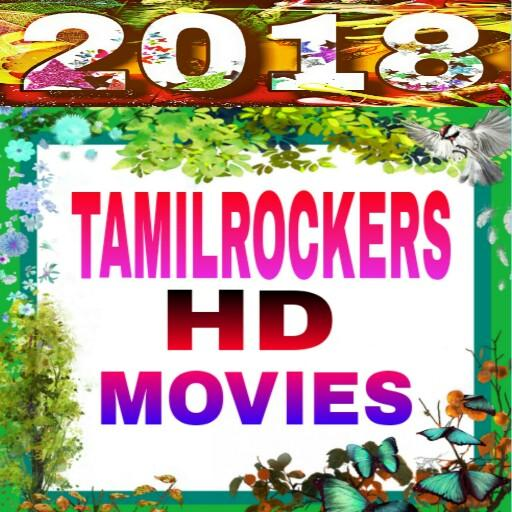 tamilrockers 2018 tamil movies free download