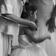 Wedding photographer carmelo stompo (stompo). Photo of 05.05.2015