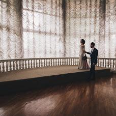 Wedding photographer Katarina Nik (Katey). Photo of 15.01.2018