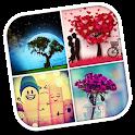 Raksha Bandhan Picture Message icon