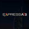 ExpressAds icon