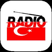 Türkiye radyo ( Radio Turkey )
