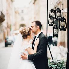 Wedding photographer Bogdan Bic (Dixi). Photo of 16.06.2017