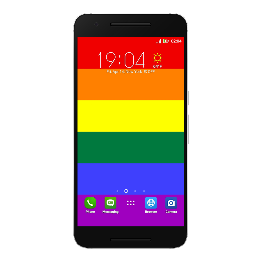 LGBT Wallpaper- screenshot