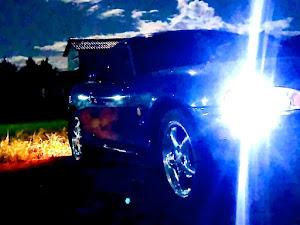 ロードスター NB 10周年記念車のカスタム事例画像 寛起さんの2019年12月21日23:06の投稿