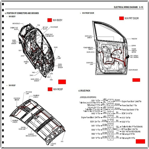 wiring diagram simulation with Details on Electrical Schematic Training Videos furthermore Sectional Control Valve Diagram as well Isuzu D'max Electrical Wiring Diagram likewise How To Wire Switches In Parallel moreover Details.