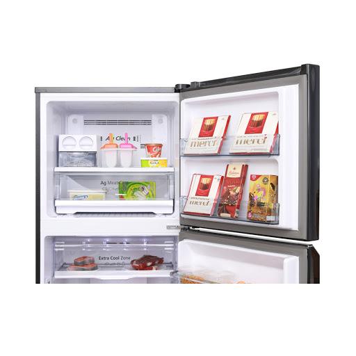 Tủ lạnh Panasonic Inverter 366 lít NR-BL389PKVN-3.jpg