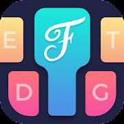 App Fancy Keyboard Fancy Stylish Fonts Pro - 2019 APK for Windows Phone