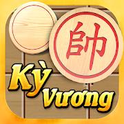 Co tuong, co up - choi co tuong online Ky Vuong