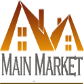 Main Market icon