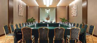 SSAW Hotel Chengzhongcheng Yiwu