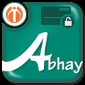 Abhay by IDBI Bank Ltd icon