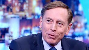 Gen. David H. Petraeus thumbnail