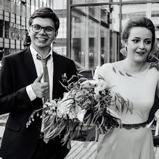 Весільний фотограф Виктория Куприна (kuprinaphoto). Фотографія від 27.02.2017