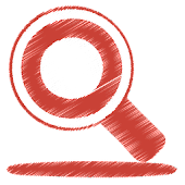 Quick Search Find Quick Shortcut Maker Launcher Android APK Download Free By Nexoft Mobile