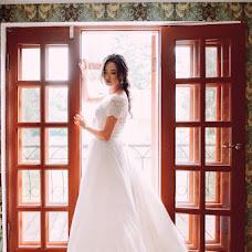 Wedding photographer Dauren Abilkhayatov (abilkhayatov). Photo of 06.07.2017