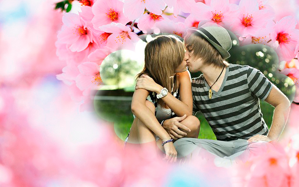love flowers photo frames  android apps on google play, Beautiful flower