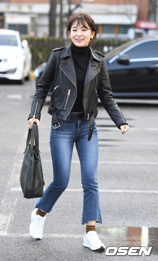 seulgi jeans 20