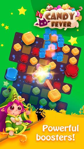 Candy Blast - 2020 Free Match 3 Games 2.8.0 screenshots 5