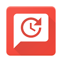 iSMS2droid - iPhone SMS Import icon