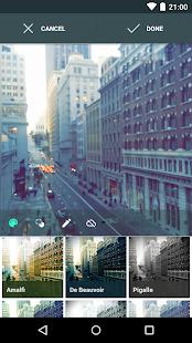Seene Screenshot 5