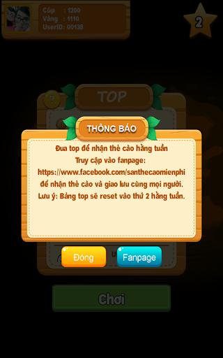 Xep chu tri tue game tri tue xep chu viet nam 2018 for android.