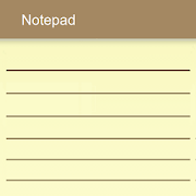 Notepad Free