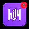com.hily.app