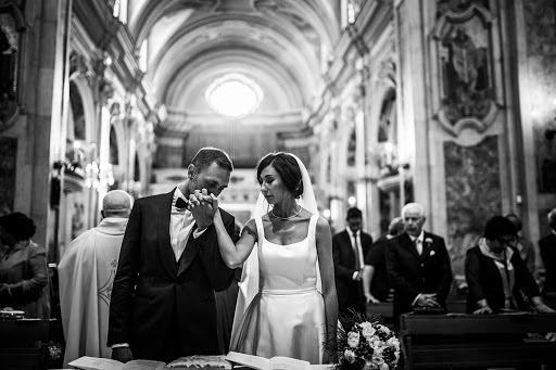 Wedding photographer Leonardo Scarriglia (leonardoscarrig). Photo of 23.09.2017