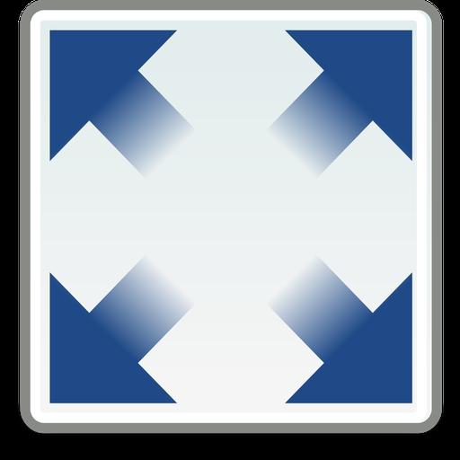 App Insights Full Screen Wallpaper Apptopia