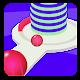 Flee Dots 3D Download on Windows