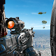Download Air Attack Strike Shooting: FPS Mission For PC Windows and Mac
