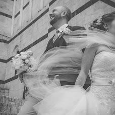 Wedding photographer Marco Fantauzzo (fantauzzo). Photo of 26.05.2015