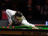 🎥 Mark Selby verslaat zijn landgenoot in spannende WK-finale en is voor vierde keer wereldkampioen