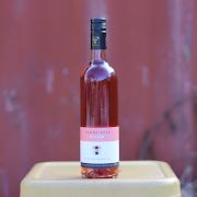 2019 Tawse Rose - Cabernet Franc, Pinot Noir, Gamay