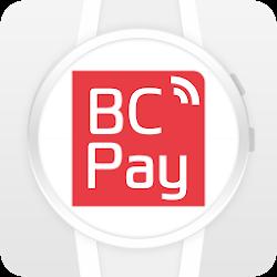 BC Pay 기어